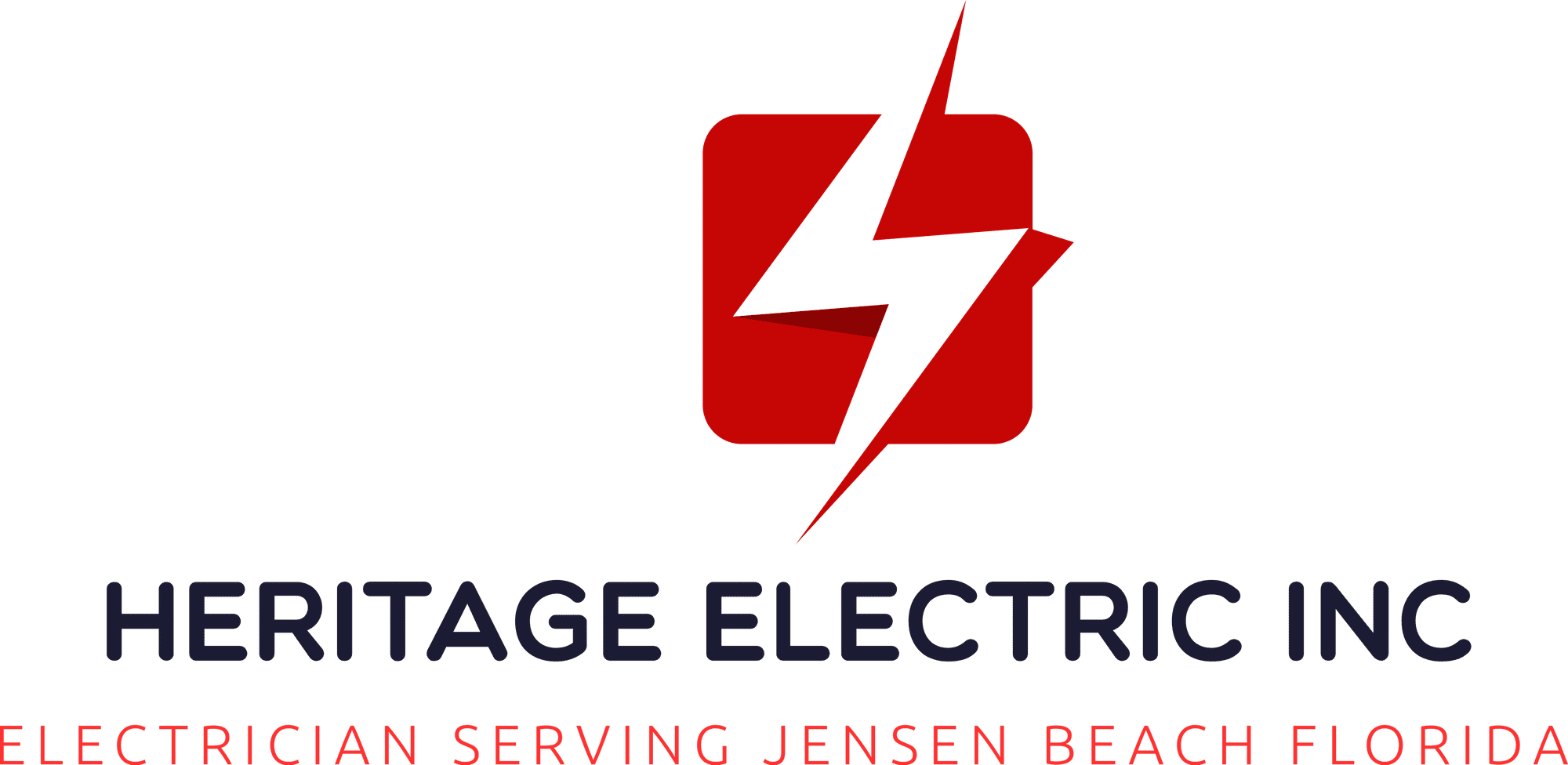 Heritage Electric Inc Jensen Beach