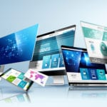 ABJ Services Website Design & Digital Marketing Stuart Florida
