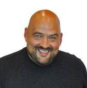 Arlen Bento Jr. ABJ Services Owner